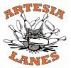 Artesia Lanes