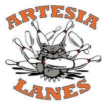 Artesia Lanes Bowling Center